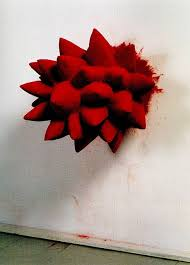 Red Colors Best 25 Colour Red Ideas On Pinterest Red Color Color Red And