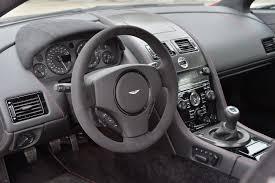 aston martin truck 2015 aston martin v8 vantage gt first drive digital trends