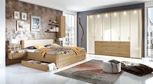 Schlafzimmer Holz Schlafzimmer Modern Holz Kulpandassoc U2013 Ragopige Info