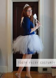 tooth fairy costume tooth fairy costume the thrifty