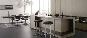 modern style u203a video download u203a downloads u203a kitchen leicht