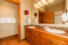 516 Best Bathrooms Images On Springs 8905 Vacation Rental In Keystone Co Summit County