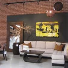 Sofa Company Reviews The Sofa Company 128 Photos U0026 140 Reviews Furniture Stores