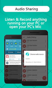 remote mouse apk lazy mouse pc remote remote mouse free android apps apk