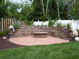 home decor stores colorado springs beyond the grid hardscapes in landscaping colorado springs paver