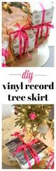 1038 best christmas images on pinterest merry christmas