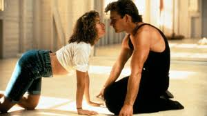 review u0027dirty dancing u0027 remake is less about dancing more about