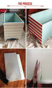 Wooden Toy Chest Instructions by Wooden Toy Box Instructions Smart Woodworking Projects