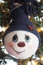 130 best hivers images on pinterest diy christmas winter and