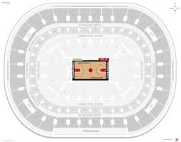 staples center floor plan chicago bulls seating chart with seat numbers brokeasshome com