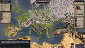 Crusader Kings 2 Map Crusader Kings Ii Dlc Buying Guide Strategy Gamer