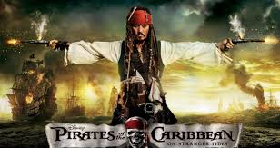world u0027s 10 most expensive movies ever made top highest grossing films