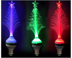 fiber optic light tree adkins novelty lighting led tree l