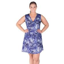 view all products at swimsuits just for us cute plus size swimwear