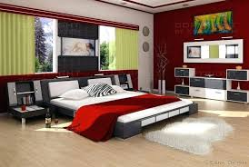 home interior colors for 2014 trendy bedroom colors contemporary bedroom 1 colors trendy