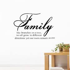 online get cheap wall decals quotes aliexpress com alibaba group