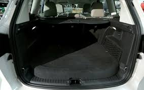 porsche macan cargo space how much cargo space does the ford c max energi battery pack use