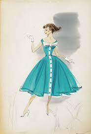 183 best fashion illustration images on pinterest fashion