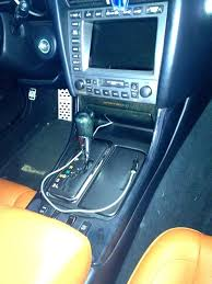 lexus gs 350 for sale ohio aux input for under 5 00 you guys wont be disappointed pic