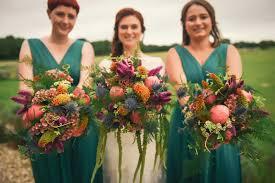 Wedding Flowers Hampshire Wedding Florist Dorset Hampshire Wedding Flowers Clair Lythgoe