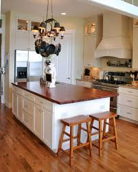 kitchen island counters 9 best my kitchen island needs a butcher block top images on