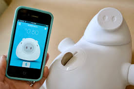Cool Gadget Gifts Mommy Testers Porkfolio A Cool Gift For The Kid With Everything