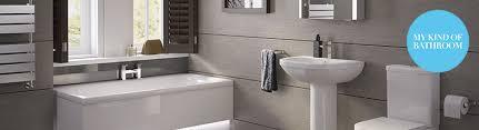 Tiles For Bathrooms Uk Bathrooms Contemporary U0026 Traditional Suites Basins U0026 Toilets Mkm