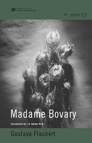 Barnes Noble Toledo Madame Bovary World Digital Library Toledo Lucas County Public