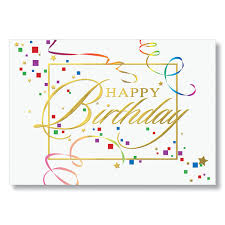 business birthday cards business birthday cards birthday card simple free business