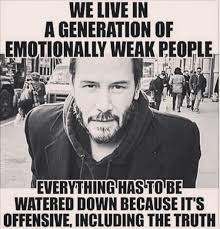 Keanu Reeve Meme - fox news on mental illness perspective and truths