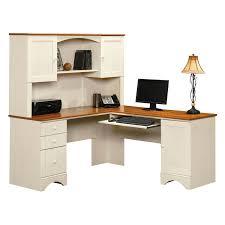 Office Furniture Brochure by Wonderful Office Desks Online Office Furniture Makro Office