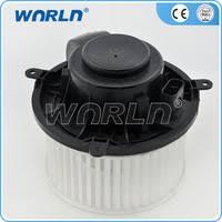 The Car Interior Preheater Auto Ac Blower Motor Shop Cheap Auto Ac Blower Motor From China