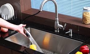 sink stunning moen kitchen faucets concept stunning kitchen sink