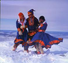 212 best my culture images on lappland and sweden