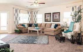 home design bakersfield 3308 dr bakersfield ca 93313 realtor
