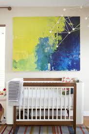Gender Neutral Nursery Themes Best 25 Modern Nurseries Ideas Only On Pinterest Nursery Room