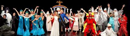 musicals musical plays scripts for to perform