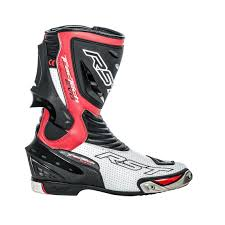 best sport motorcycle boots rst trachech evo ce sport boot sports moto boots rst moto