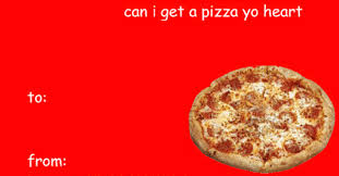 Meme Valentine Cards - 24 tumblr valentine s day cards that won the internet