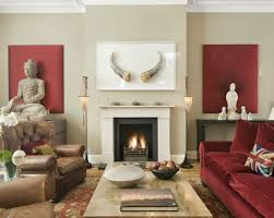 Buddha Room Decor Scintillating Buddha Style Living Room Images Best Inspiration