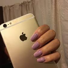 organic nails u0026 spa 260 photos u0026 122 reviews nail salons