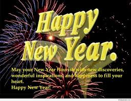 3435 best happy new year images on happy new year