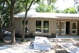 shed style house ranch style house austin we love austin