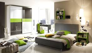 jugendzimmer für jungen farbgestaltung jugendzimmer jungen gemtlich on moderne deko ideen