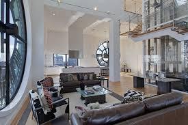 Corcoran Interior Design Corcoran 1 Main Street Apt 16 Dumbo Vinegar Hill Real Estate