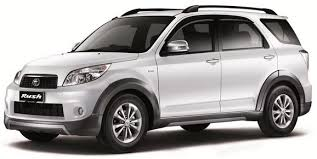price of toyota cars in india toyota petrol price specs review pics mileage in india