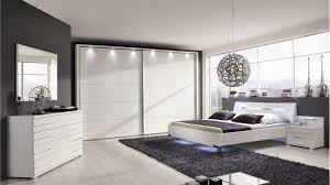 contemporary bedroom furniture stylform eos contemporary bedroom furniture set head2bed uk