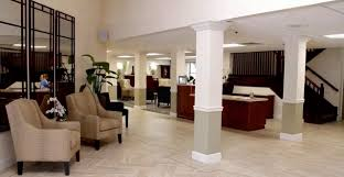 winn winn interior design senior living