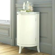 Bathroom Storage Cabinets Small Spaces Bathroom Storage Cabinet Small Space Bathroom Storage Cabinets