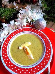 cuisiner l oseille fraiche soupe à l oseille pologne je cuisine donc je suis